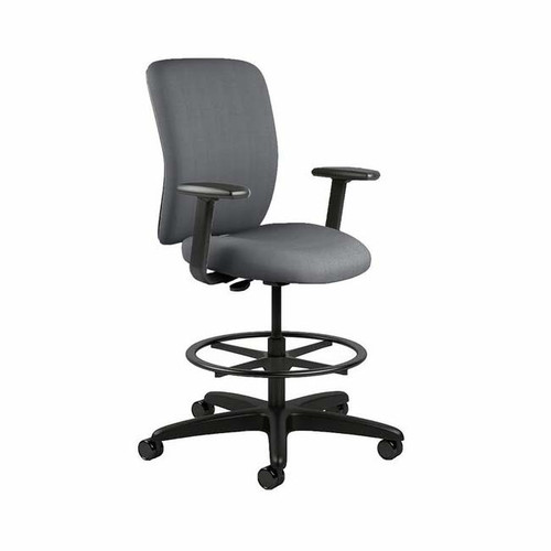 Jack Work Stool by Steelcase (XOUT-TS303X2AX5F16)