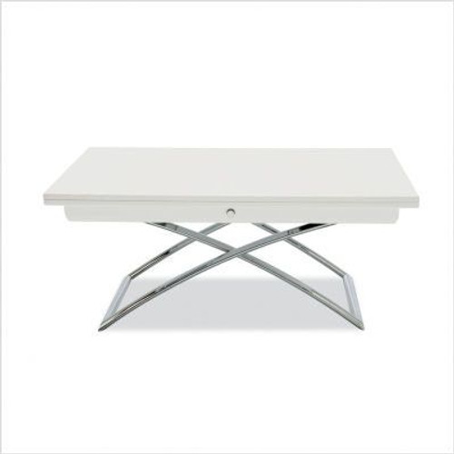 Magic-J Folding Coffee/Dining Table by Connubia (XOUT-MAGICJ-P64)