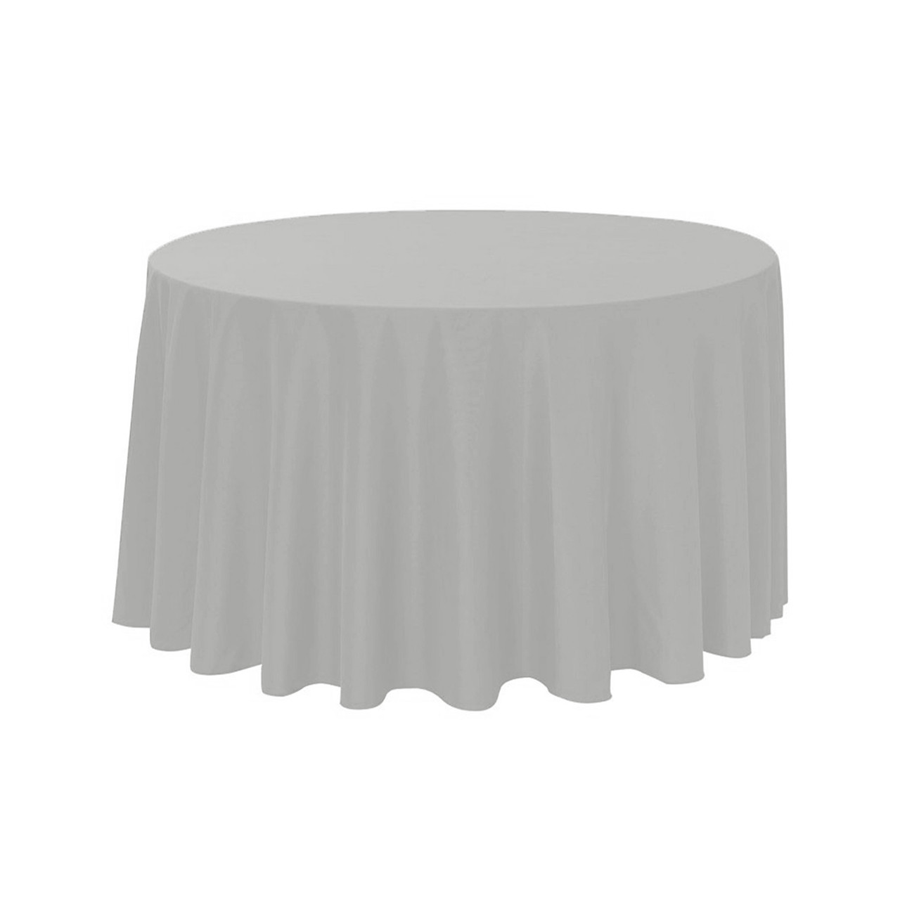Bon Bridal Tablecloths