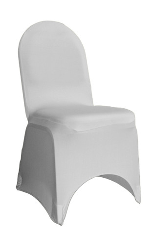 Tremendous Spandex Chair Covers Navy Blue Wholesale Chair Covers At Download Free Architecture Designs Barepgrimeyleaguecom