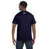 American Made Men's Reflective T-Shirt