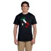 Italy Men's T-Shirt