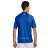 RTR Cycling Men's Cooling Performance Reflective Shirt