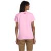 Cute But A Little Psycho Women's Reflective T-Shirt