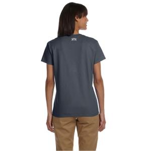 c56d27e3f Baseball Mom Women s Reflective T-Shirt · Baseball Mom Women s Reflective  T- ...