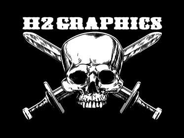 H2 Graphics