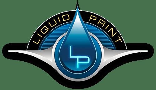 Liquid Print