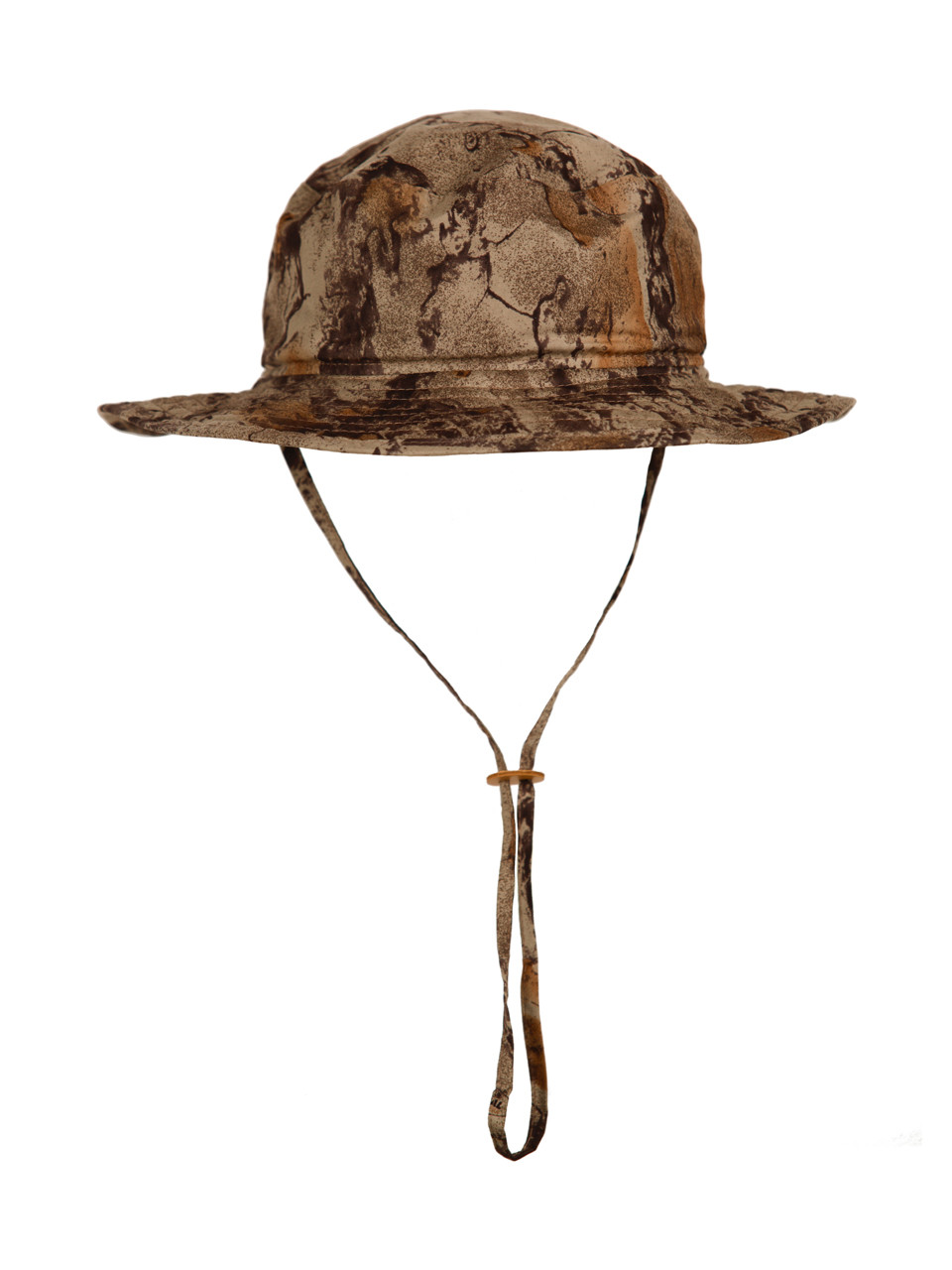 Natural Water Resistant Boonie Hat - Waterfowl Hunting Gear ... 7423984d127
