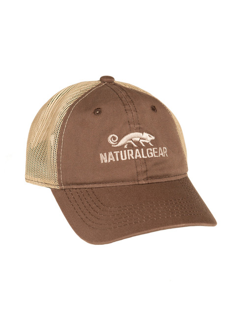 c3652dc8 Hats and Headwear - Camo Caps - Natural Gear