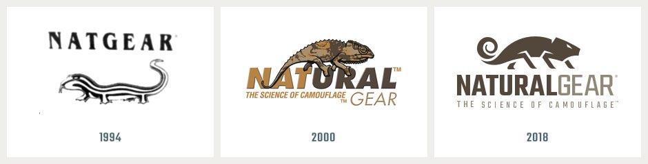 ng-brand-evolution.jpg