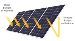 advanced-solar-bifacial.jpg