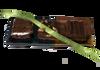 Get Well Brownie Sampler