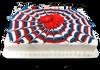 Sheet Cake (Store Pickup)