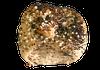 Whole Wheat Challah Bread Rolls