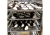 Black & White Cookies (In-Store Only)