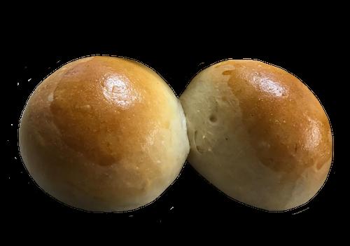 Slider Buns / Cocktail Rolls