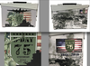 D-Day --75th Anniversary --Limited Edition-- Metal Box
