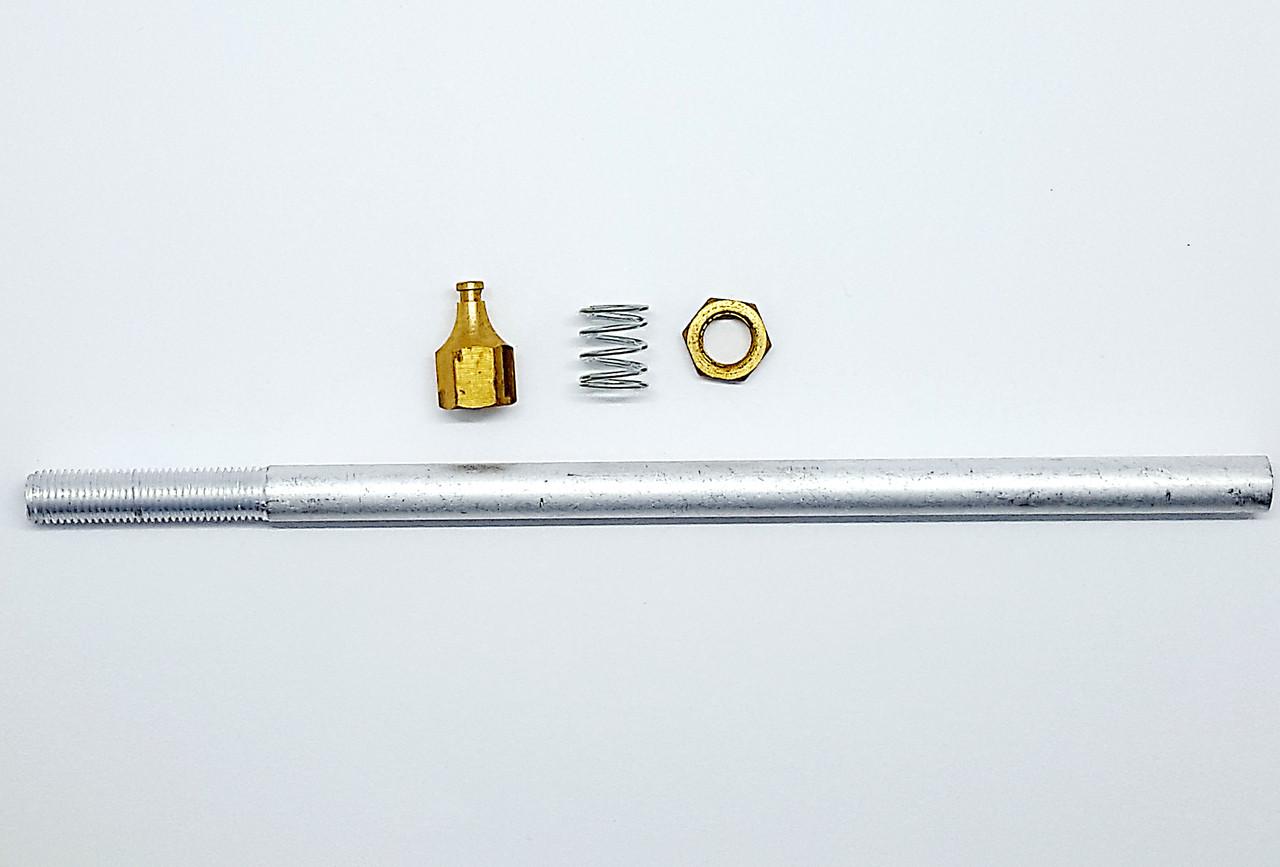 Maintenance Kit for K-Grip/Critter Paint/Finish Sprayer
