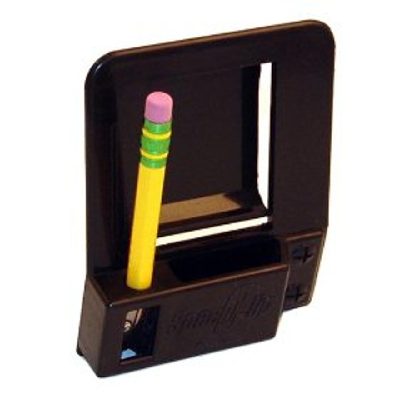 Speed Clip Tape Measure/Any Belt Clip Holder & pencil sharpener