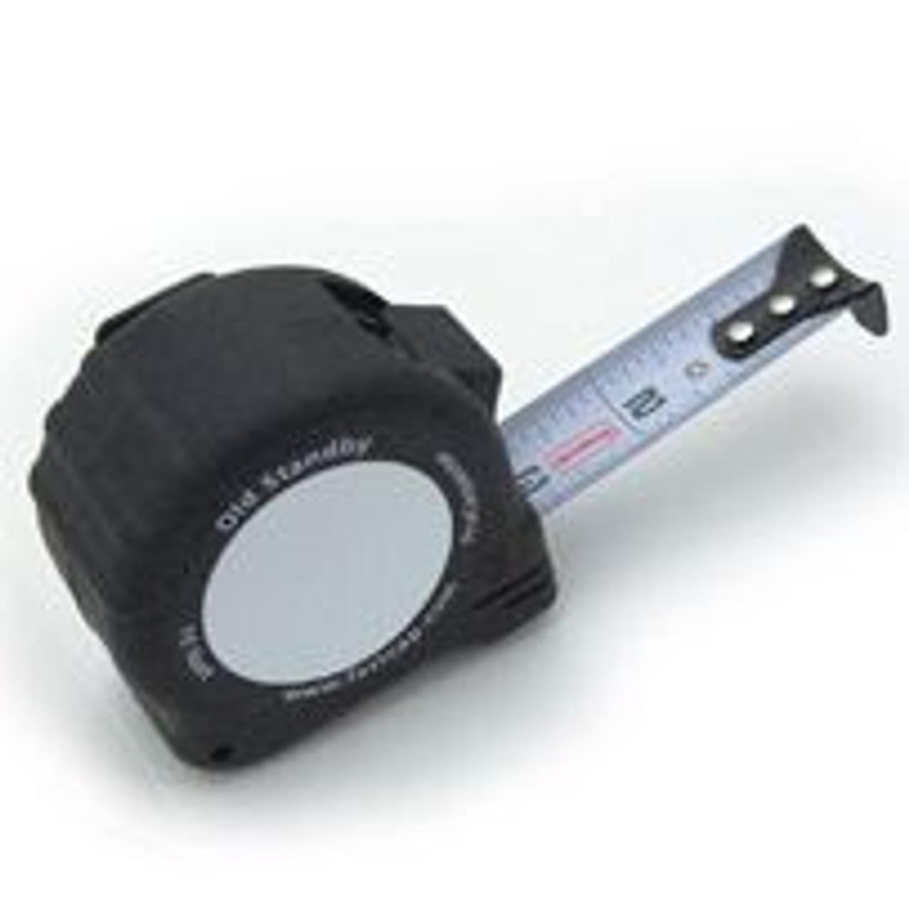 Old Standby Regular Measuring Tape 16 or 25 FT