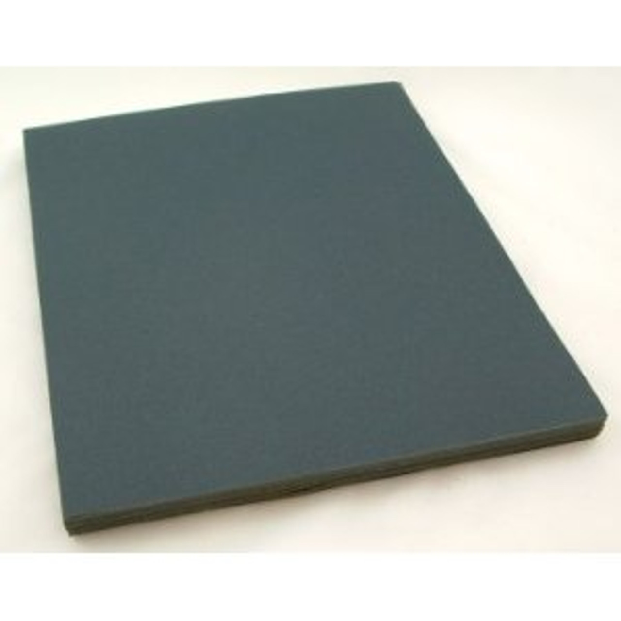 9x11 Wet/Dry SILICON CARBIDE Cabinet Paper