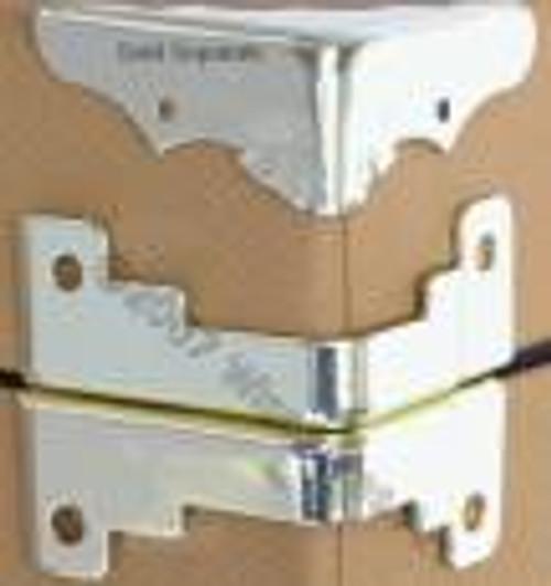Box corners examples image