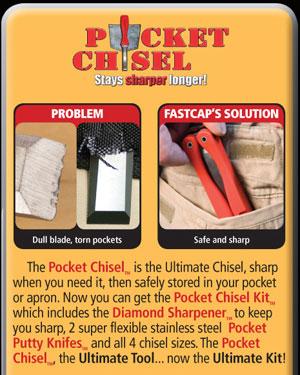 PocketChisel.jpg