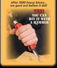 pocketchiselhammer.jpg