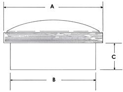 specdiagram.jpg