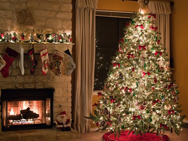 christmas-tree-article.jpg