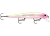 "DJM674 DP ""JR"" T-Stick MF Ghost Pink Lemonade UV"