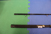 CPS-CL-802MH Copper/Lead Core Rod