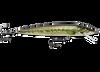 HJ10 BB Baby Bass