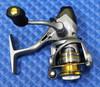 ABF-500