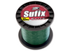Sufix Elite Low-Vis Green Monofilament Fishing Line 3000 YD Spools CHOOSE YOUR LINE WEIGHT!