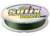 Sufix Performance Braid Digital Y6 Low-Vis Green Fishing Line 300 YD Spools CHOOSE YOUR LINE WEIGHT!