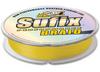 Sufix Performance Braid Digital Y6 Hi-Vis Yellow Fishing Line 300 YD Spools CHOOSE YOUR LINE WEIGHT!