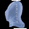 Carolina Blue H3000226-420-1