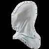 Plein Air H3000226-451-1