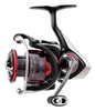 Daiwa Fuego Spinning Reels FUEGO LT- CHOOSE YOUR MODEL!