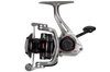 Lew's Laser Speed Spin Spinning Reels LSG A Series CHOOSE YOUR MODEL!