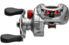 Lew's Laser MG Speed Spool SLP Baitcaster Reel LSG1HAMG