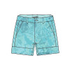 """HUK Lowcountry Camo 6"""" Shorts H2000110446 Boca CHOOSE YOUR SIZE!"""