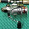 Daiwa Crossfire Spinning Combo 7' 0 Rod CFLT30G702M