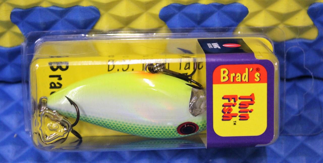 BTF-81 Blue/Green/Yellow Laser (UV)