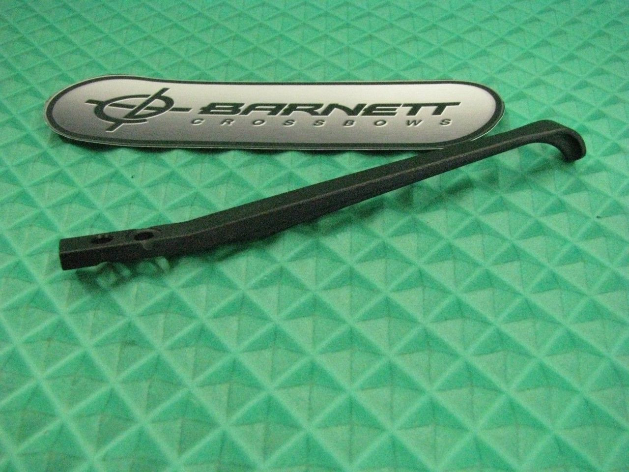 Barnett Crossbows Quad 400 Replacement Cable Slide S2423