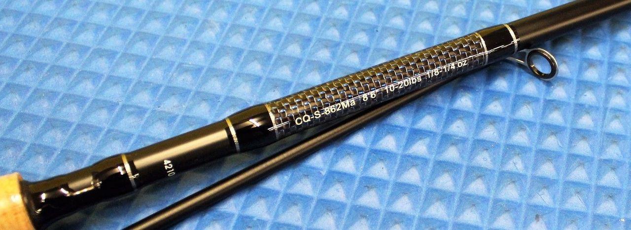 CQ-S-862Ma