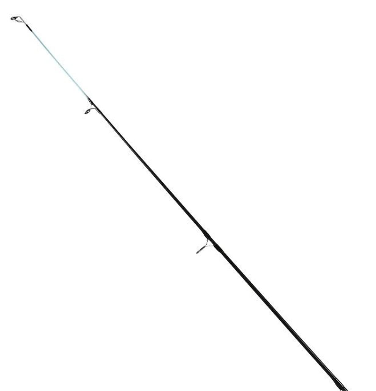 Okuma Tundra Pro Surf Spinning Rods TXP-S 10' To 15' CHOOSE YOUR MODEL!