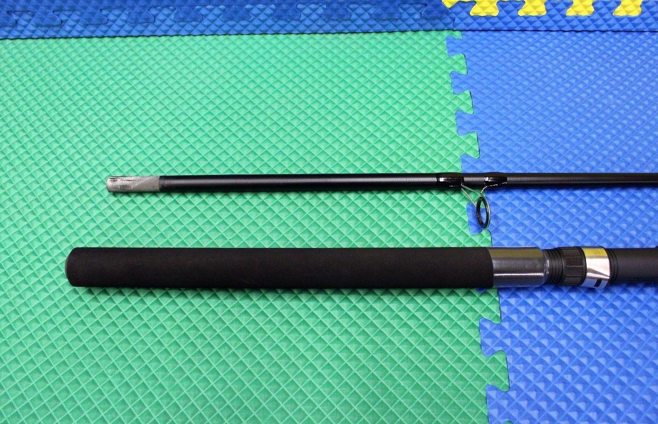 TPX-S-1202MH