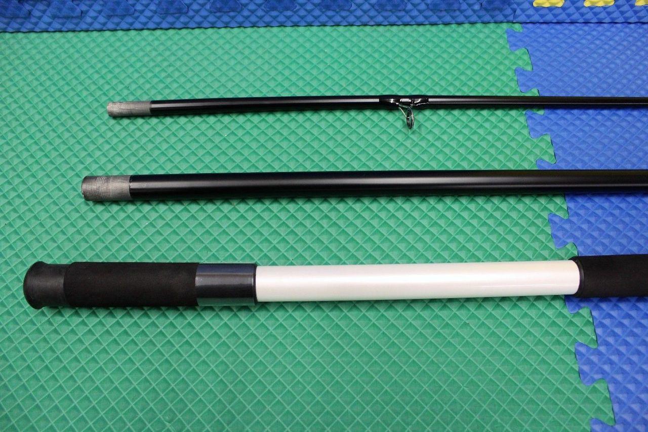 TPX-S-1503MH